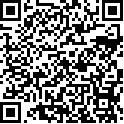 说明: C:\Users\ali.li\AppData\Local\Temp\WeChat Files\242abbc5159dad15fef99523c912581.jpg
