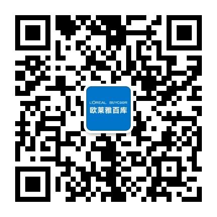 说明: C:Usershuiting.linAppDataRoamingDingTalk588795862_v2ImageFilesalADPBGKoahP8zl7NAa7NAa4_430_430.jpg